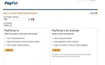 Cosè Paypal e come funziona per chi vende e per chi acquista