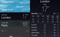 iPhone Meteo: le 5 app gratis migliori