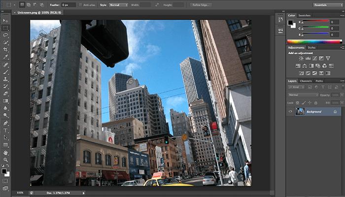 Programmi Adobe CC: i migliori da scaricare