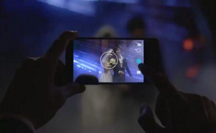 Pregi e difetti di Nexus 5: tre motivi per comprarlo e tre per non farlo