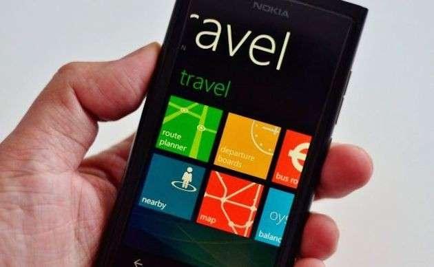 App per Windows Phone gratis: le migliori e più utili [FOTO]