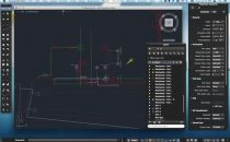 Autocad 2014 per Mac e Windows: come fare il download e installarlo [FOTO]