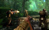 I migliori 4 giochi di guerra gratis, online, per Android e per PC [FOTO]
