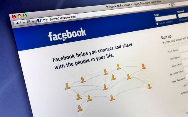 Come aggiornare Facebook su PC e iPhone