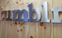 Guida a Tumblr in italiano: a cosa serve e come funziona