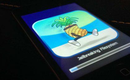 Cos'è il Jailbreak untethered per iOS 7 e iPod [FOTO]