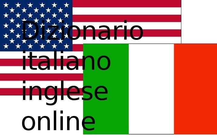 Dizionario Italiano Inglese online: i migliori con frasi o con pronuncia [FOTO]