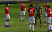 I migliori 4 giochi calcio per Android e iPhone [FOTO]