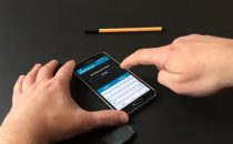 Samsung Galaxy S5 non è sicuro: conti Paypal a grave rischio