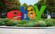 Come usare eBay Annunci per privati o per lavoro