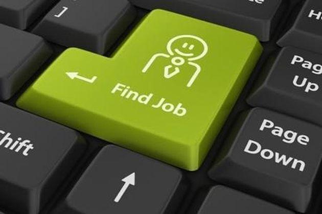 ebay annunci lavoro