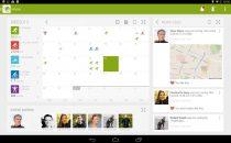 Le migliori 4 app Android per il fitness: dai tracker agli e-trainer [FOTO]