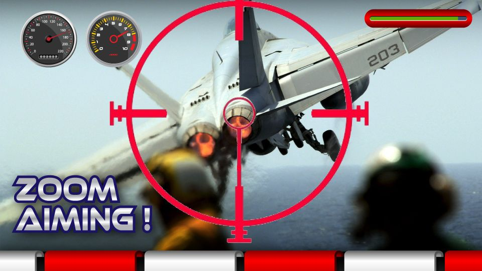 gioco glory force wings