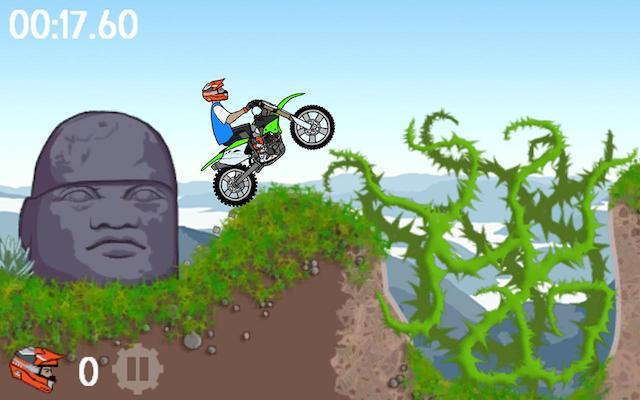 gioco moto x mayhem free