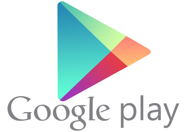 google play account info