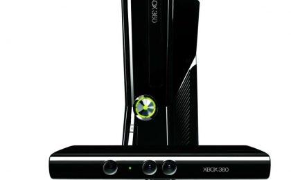 Kinect Xbox 360 e One: prezzo e giochi [FOTO]