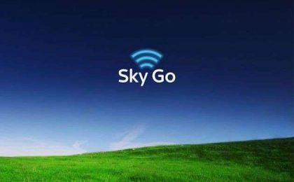 Sky Go su Android: come effettuare download e installazione [FOTO]