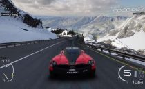 I migliori 5 giochi di macchine da corsa in 3D [FOTO]