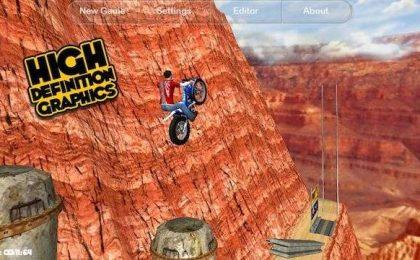 I migliori 4 giochi di moto e di motocross [FOTO]