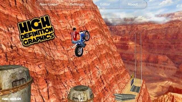I Migliori 4 Giochi Di Moto E Di Motocross Foto Tecnocino