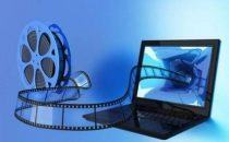 Come salvare una video schermata su PC e Mac [FOTO]