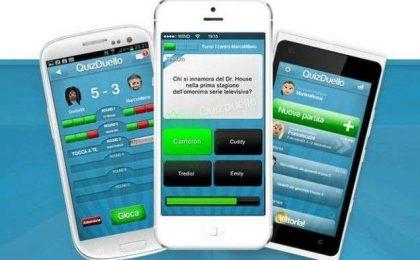 QuizDuello: trucchi gratis per iPhone e Android [FOTO]