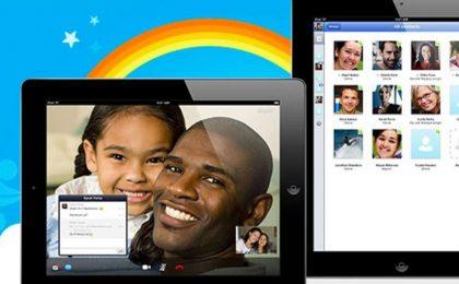 Skype: download, come funziona e come usare l'app [FOTO e VIDEO]