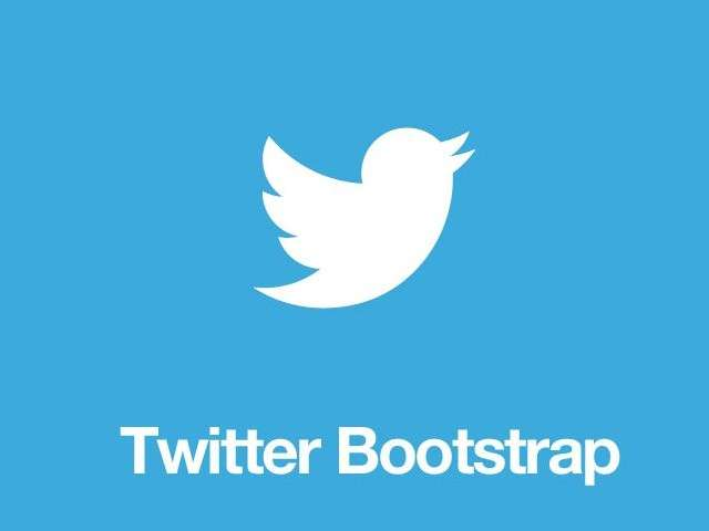 Twitter Bootstrap: tutorial, template e icons [FOTO]