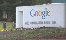 Google consente il diritto alloblio dopo la richiesta dellUE
