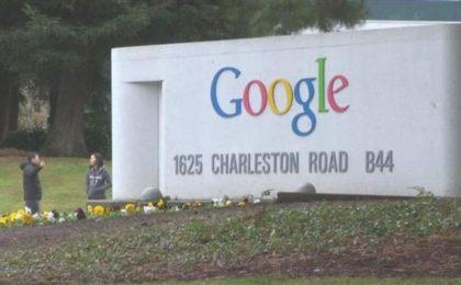 Google consente il diritto all'oblio dopo la richiesta dell'UE