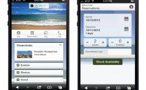 App per viaggiare per iPhone: le 4 migliori [FOTO]