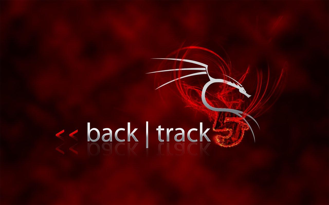 Backtrack 5 per hackerare Facebook