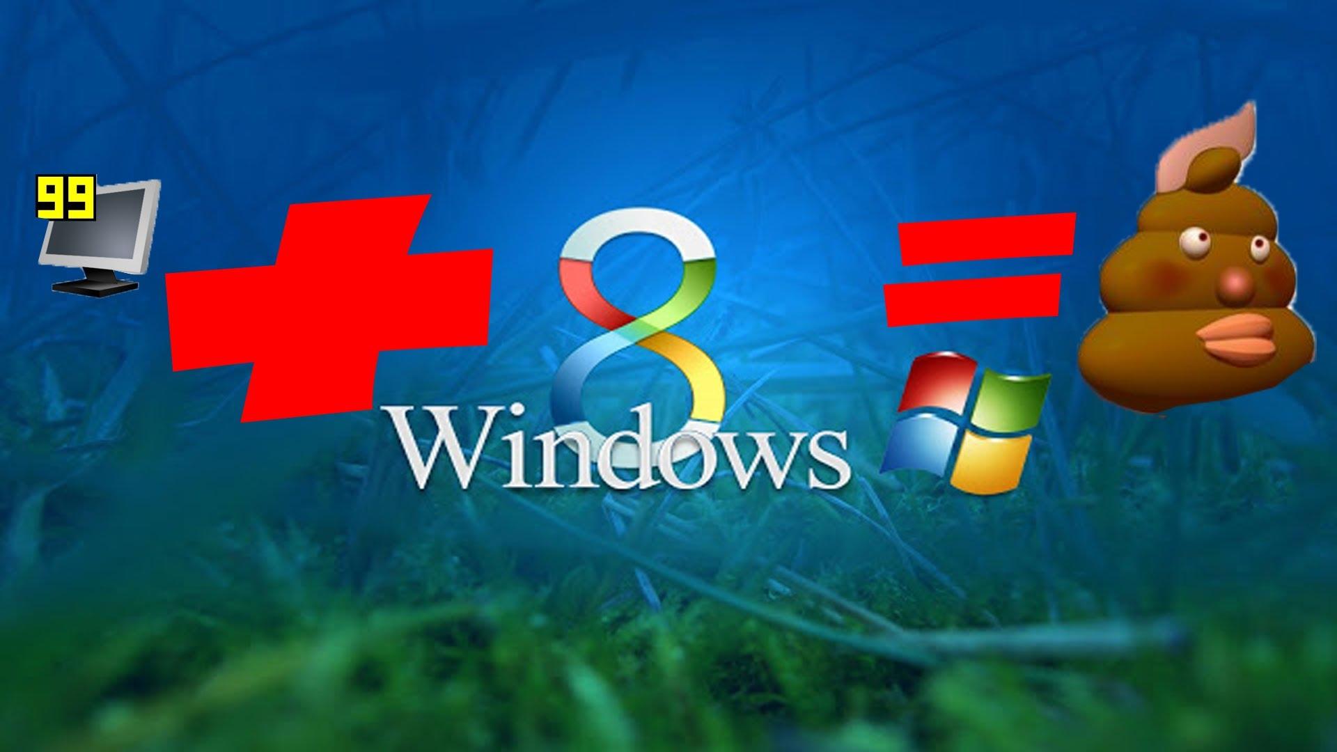 Come usare Fraps con Windows8