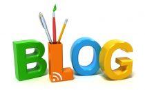 Cosè un blog: come crearlo e come funziona [FOTO]