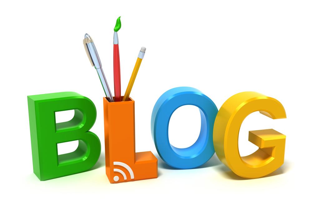 Cos'è un blog, come crearlo e come funziona