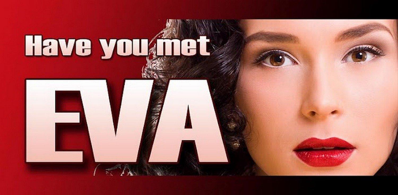 Eva Assistant logo