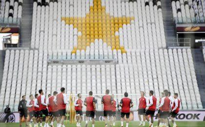 Finale Europa League 2014 Siviglia vs Benfica in streaming, dove vederla