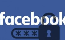 Rubare password Facebook: come hackerare con o senza programmi