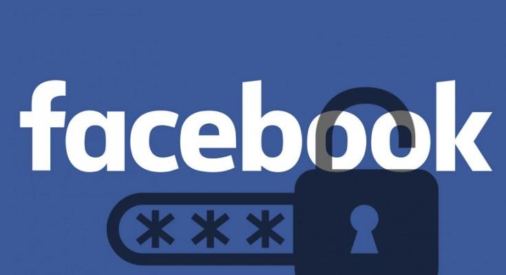 Rubare password Facebook: come hackerare con o senza programmi