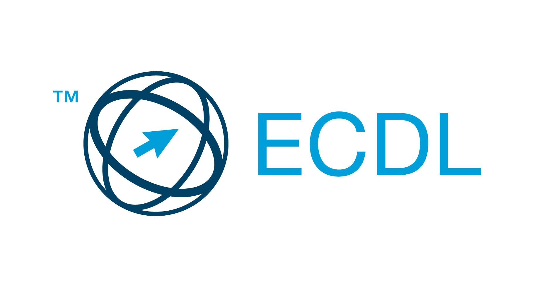 Test ECDL: prepara l'esame di informatica