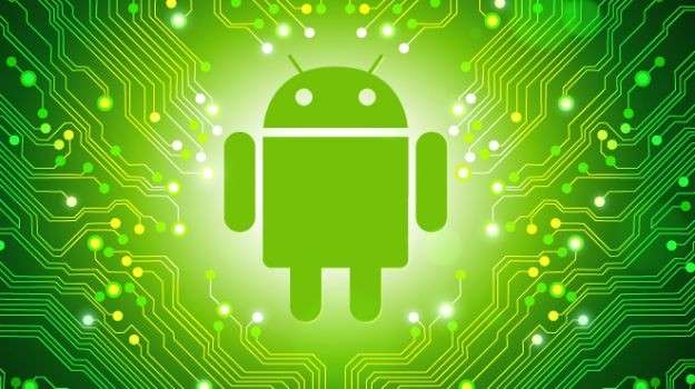 Le migliori 4 app per il root di Android [FOTO]
