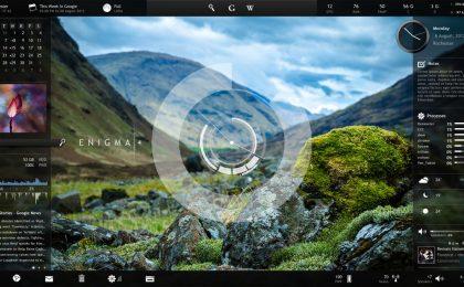 App Windows 8: installarle su Windows 7 e cosa fare se non funzionano