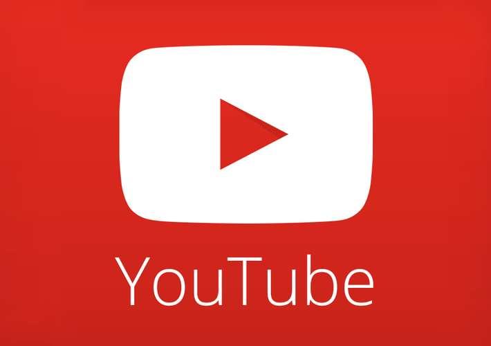 Come caricare un video su YouTube: guida passo a passo [FOTO]