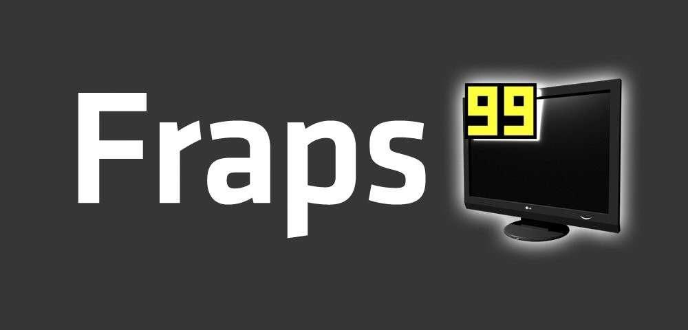 Come usare Fraps: download e consigli