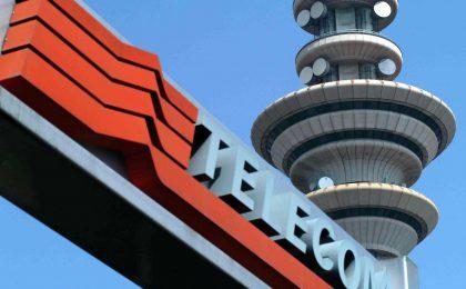 Disdetta Telecom: modulo e lettera da inviare per disdire l'abbonamento