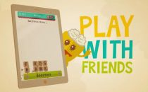 Word Monsters per Android e iOS: download e trucchi [VIDEO]