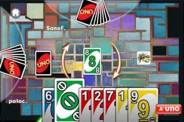 I migliori 4 giochi di carte per iPhone [FOTO]