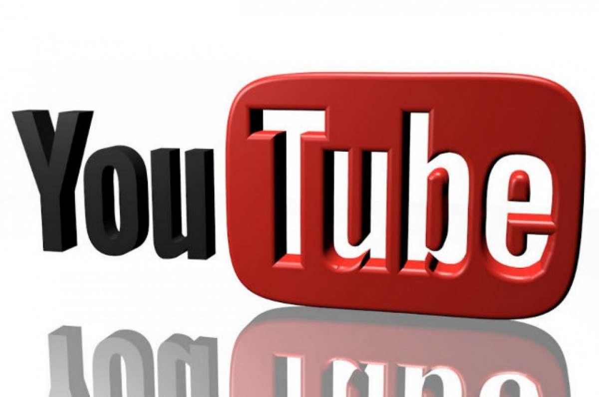 Vimeo, Vine e le altre alternative a Youtube per iPhone e Android [FOTO]