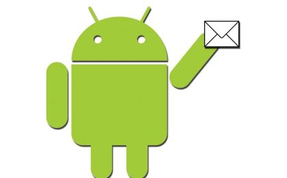 I 5 migliori client email per Android [FOTO]