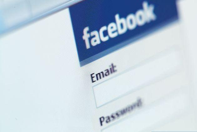 Come modificare e recuperare la password di Facebook